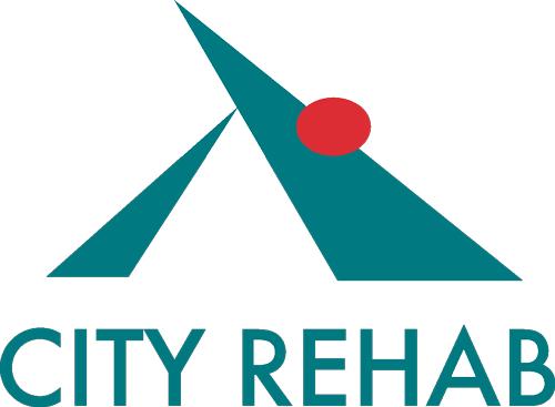 City Rehab